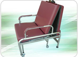 Health care chair(陪客椅加大)
