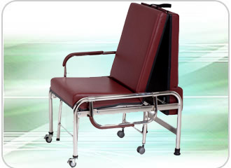 病房系列     (Medical furniture)