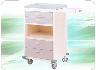 開刀房系列     (Medical furniture)