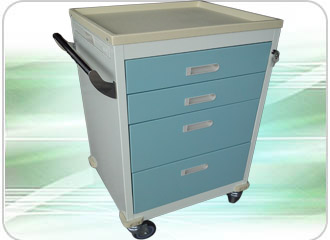 護理系列     (Medical furniture)