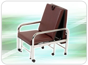 Health care chair(舊款陪客椅)